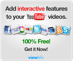 Why Free eBooks Drive Huge Email List Growth | eBook Writing, Publishing & Marketing | Scoop.it