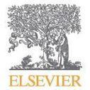 Elsevier to Provide Textbooks for Five New edX MOOCs | EON: Enhanced Online News | Opening up education | Scoop.it