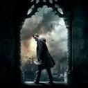 Frankenstein : Ölümsüzlerin Savaşı Türkçe Dublaj izle | HDKultFilmizle.com | Hd Film izle, 720p film izle, 1080p film izle | Hd film izle | Scoop.it