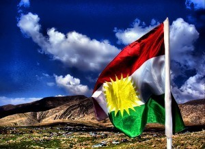 Studying the Kurdistan Regional Government as a De Facto State | Human Rights and the Will to be free | Scoop.it