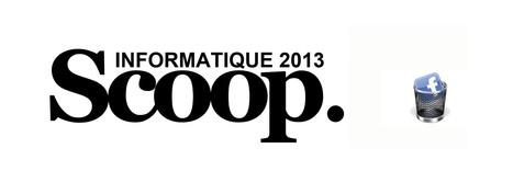 Un photographe rencontre «en vrai» ses 788 amis Facebook | Geeks | Scoop.it