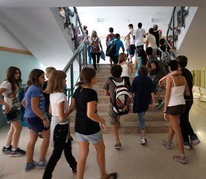 Adolescentes sin título de ESO y sin retorno | Traiciones y reacciones a favor de la educación | Scoop.it