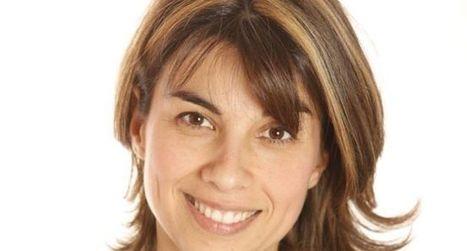 Un nouveau pari avec Olga Ciesco | Entreprises et Economie du GERS | Scoop.it