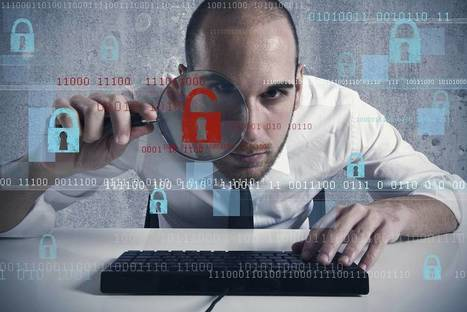 Intrusion-Prevention Systems (IPS) for Hosted PBX | Voip information | Scoop.it