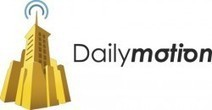 Dailymotion is selling its 10% part to Microsoft - Morning News USA | expedia | Scoop.it