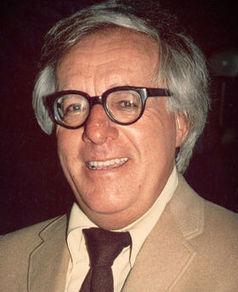 E' morto a 91 anni Ray Bradbury | The Matteo Rossini Post | Scoop.it