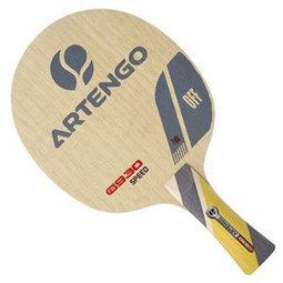 Buy Branded Artengo Speed Table Tennis Blades Online   Sports Shop   Scoop.it