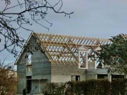 La Taxe d'aménagement, comment ça fonctionne … ??? | Kroniquimmo | projet de bordeaux | Scoop.it