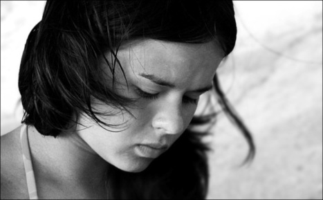 Traumas infantiles | Traumas en la infancia | psicologia | Scoop.it