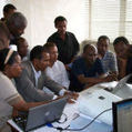 We can improve climate information for Africa - SciDev.Net   Climate Change, Agriculture & Food Security   Scoop.it