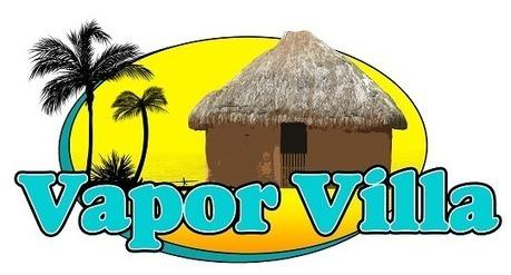 Tips to Stop Smoking   Vapor villa   Scoop.it