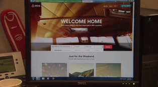 Property Owner Responds to Complaints About Airbnb 'Camping Retreat' in ... - KTLA | CLOVER ENTERPRISES ''THE ENTERTAINMENT OF CHOICE'' | Scoop.it