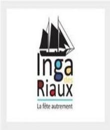 Les évènements en PACA :: musique soiree jazzavecannie bucchini quartet marseille | Sortir- Région aixoise | Scoop.it