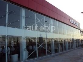 KIA Motors Algérie : Inauguration du nouveau show-room au Caroubier | Actualité Auto | Automobile Algérie | Scoop.it