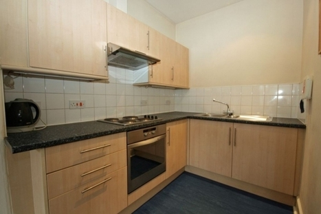Flats to Let Edinburgh | ebusinessuk7 | Scoop.it