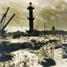 Ленинград в годы ВОВ