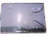 激安!超小型・軽量タイプ SAMSUNG ノート液晶パネル, 送料無料 | acer acアダプター | Scoop.it