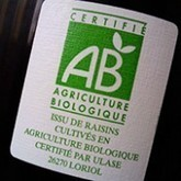 Audio : Le label vin bio ? A consommer avec précaution !   Economie Responsable et Consommation Collaborative   Scoop.it