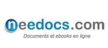 Thot Cursus | Needocs | Moteurs de recherche | Scoop.it