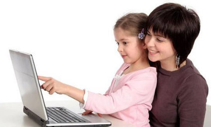 Redes sociales como herramientas de educación para los niños | Psicología | Scoop.it