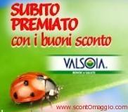 Buoni sconto e coupon stampabili Valsoia | Coupon e buoni sconto per la spesa alimentare | Scoop.it