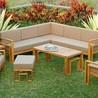 Lloyds Garden Furniture