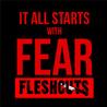 FleshCuts - fleshly served!