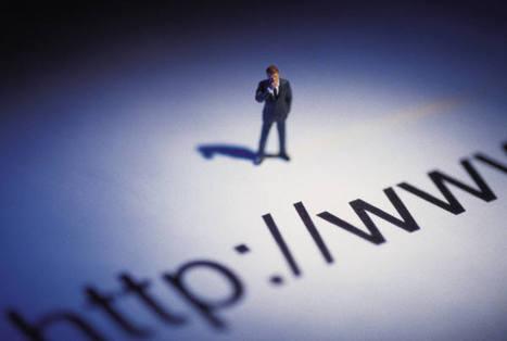 Agence Web à Lyon : découvrez Suite Logique | De pro à pro : produits et services pour les professionnels | Scoop.it