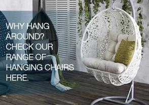 Wicker patio furniture | Rattan Outdoor Furniture Australia | Outdoor Furniture | Scoop.it