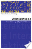 #Cyberscience 2.0 : Research in the Age of Digital Social Networks | e-Xploration | Scoop.it