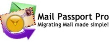 Thunderbird to Outlook Converter   Convert Thunderbird/Postbox Mail Database to PST   Email Migration Tools   Scoop.it