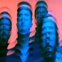 "[SON] Midlake - ""Antiphon"" - 