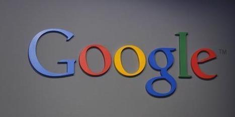 Google acquiert la start-up Jetpac   Travel & Innovation   Scoop.it