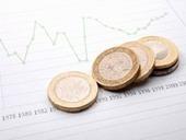 Franprix : confie sa communication Social média au Groupe FullSIX - Trader-Finance | Your Digital Marketing | Scoop.it