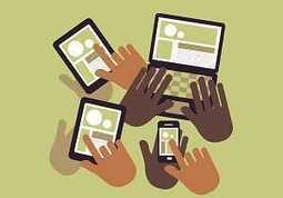 6 steps to a successful BYOD program -eSchool News | BYOD iPads | Scoop.it