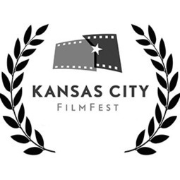 KC FilmFest Notes and News | OffStage | Scoop.it