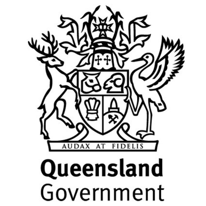 Quest 3, Work/life balance and stress management | Health and wellbeing | Queensland Government | People at work and play | Scoop.it