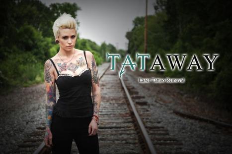 Tattoo Removal Boston Area | Laser Tattoo Removal Boston | Tataway-Boston | Scoop.it