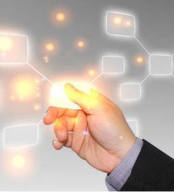 Comment gérer la maintenance de votre site web | Réseaux sociaux et stratégie d'entreprise | Scoop.it
