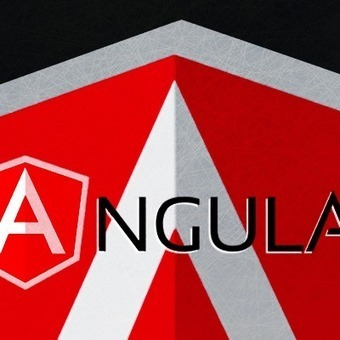 Angular Directive Examples | AngularJS | Scoop.it