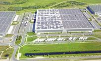Sénart : Pôle d'excellence logistique et distribution du Grand Paris | Sites Logistiques | Scoop.it