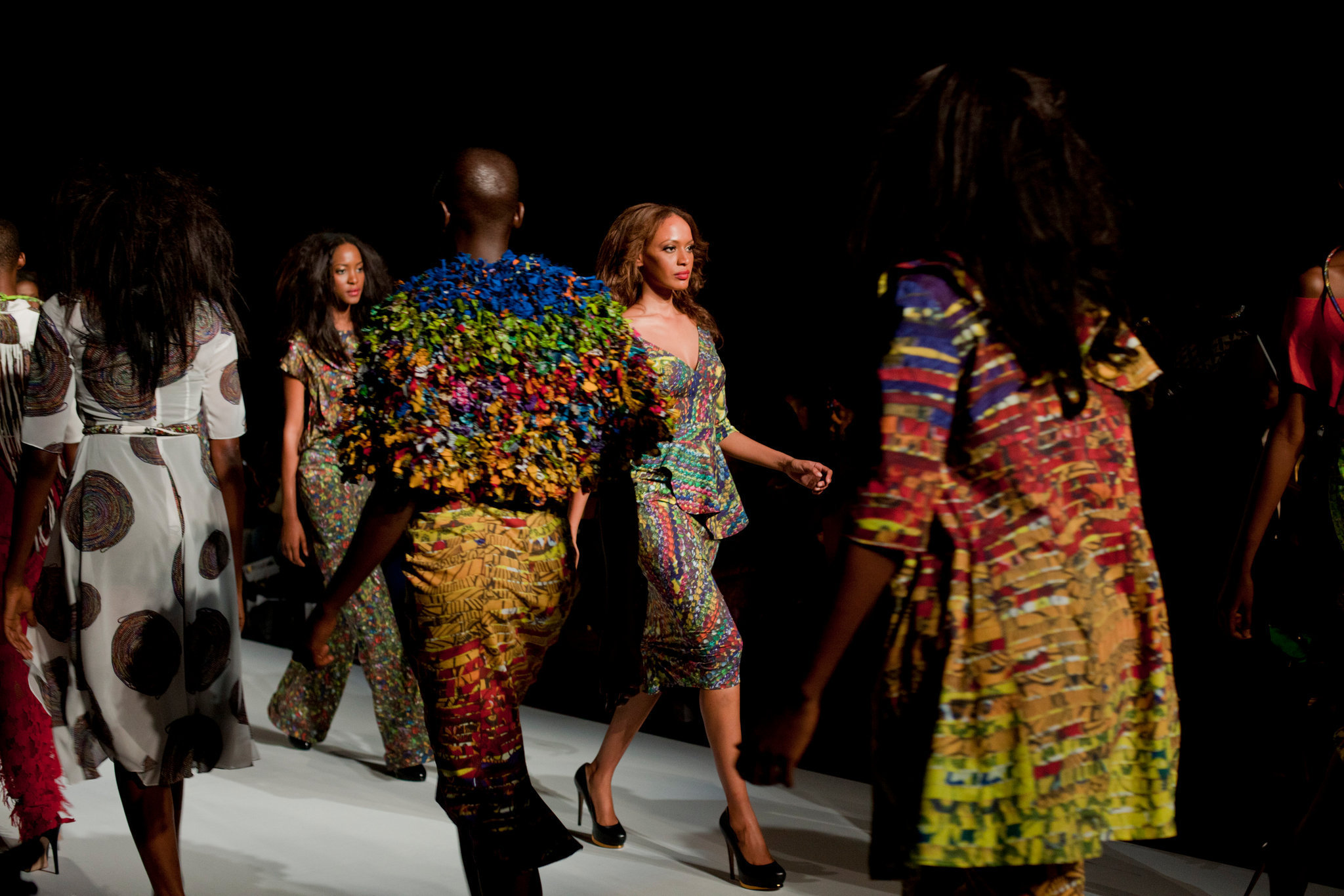 Durga matha photos download 24Wrestling - Official Site
