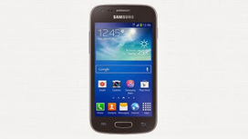 """Don't buy """"Samsung Galaxy Ace 3"""" till you get satisfactory reviews ~ Latest Cell phones 