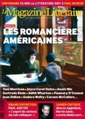 Numérisation : l'épuisante querelle des épuisés | Le Magazine Littéraire | La base ReLIRE de la BNF | Scoop.it