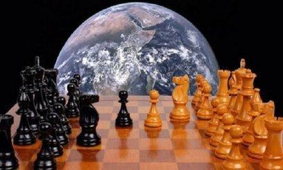 CNA: El Objetivo es que Nunca Dejes de Jugar en el Tablero Trucado de este Sistema Injusto | La R-Evolución de ARMAK | Scoop.it
