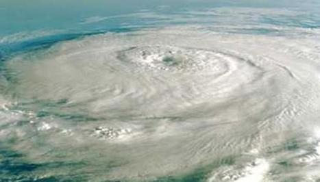 Cyclone Nilam: Till Now... | IndiaNews | Scoop.it