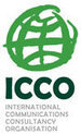 ICCO | Home | Global consulting | Scoop.it
