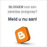 App Smappit bewaart kassabonnen in de cloud - Profnews Zakelijk Nieuws | Slimmer werken en leven - tips | Scoop.it