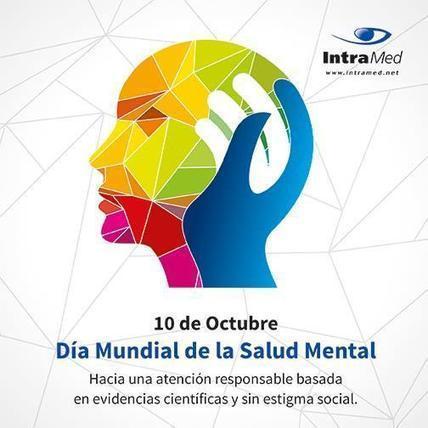 Tweet from @IntraMednet   Médico Geriatra   Scoop.it