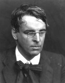 WB Yeats: The influencers - Irish Independent | The Irish Literary Times | Scoop.it